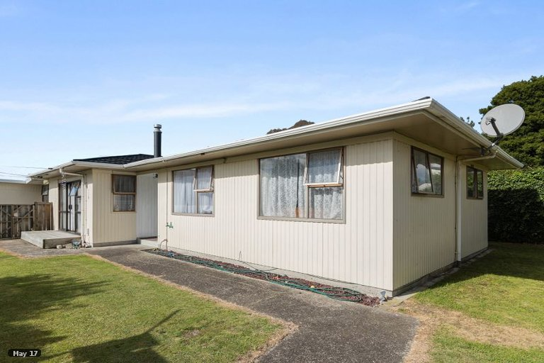 Property photo for 1 Kaka Street, Ahipara, Kaitaia, 0481