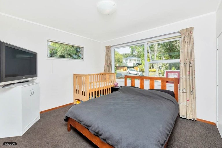 Property photo for 50 Tamahere Drive, Glenfield, Auckland, 0629