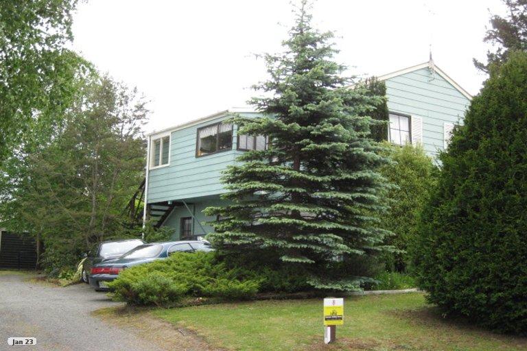 Property photo for 8 Alpine Avenue, Hanmer Springs, 7334