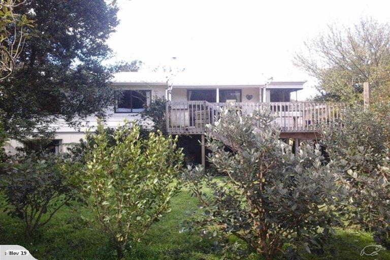Property photo for 110 Pebblebrooke Road, Mangawhai, 0573