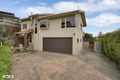 Photo of property in 3A Avalon Place Enner Glynn Nelson City