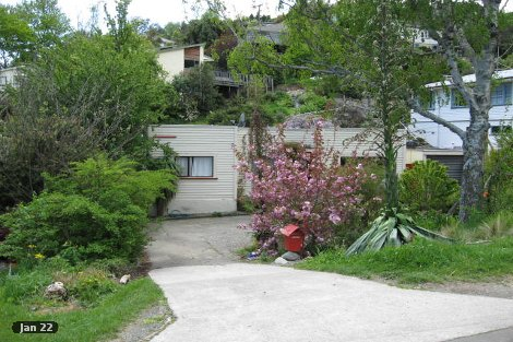 Photo of property in 11 Alfred Street Nelson South Nelson City