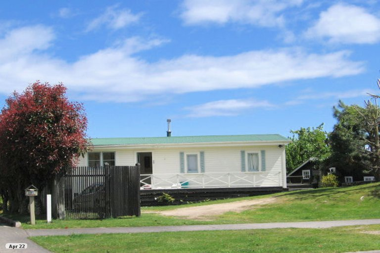 Property photo for 9 Kurupae Road, Hilltop, Taupo, 3330