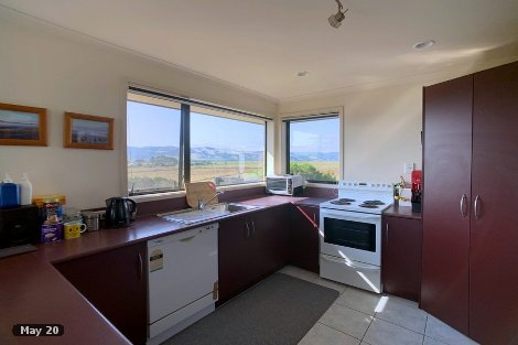 Photo of property in 71 Clarke Road Ahipara Far North District