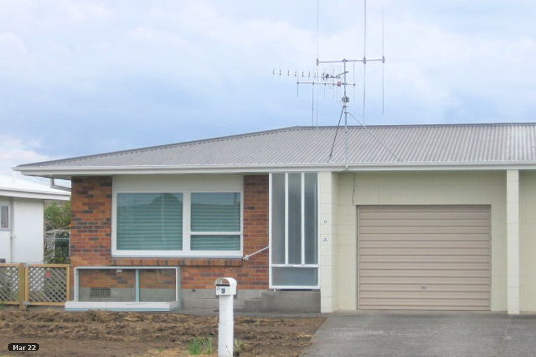 Property photo for 9 Pemberton Crescent, Greerton, Tauranga, 3112