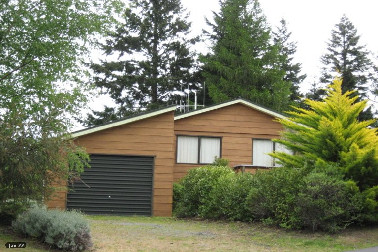 Property photo for 4 Alpine Avenue, Hanmer Springs, 7334