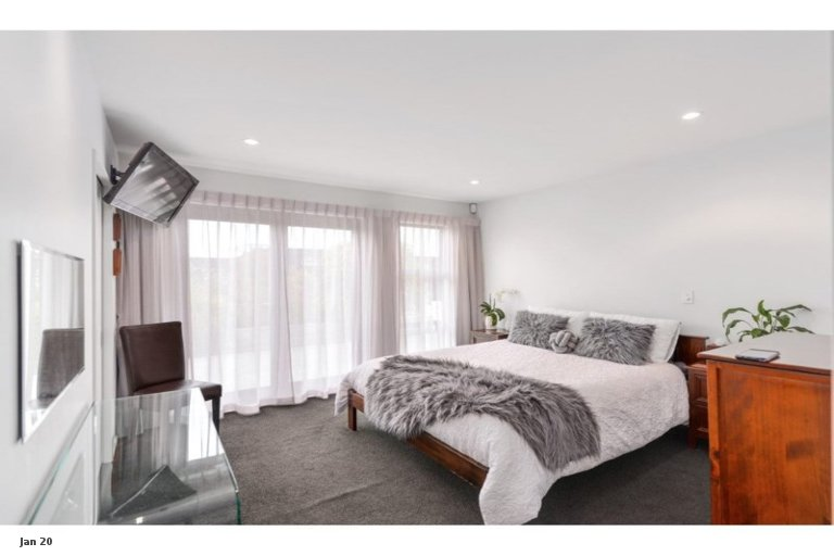 Property photo for 5 Constance Place, Aidanfield, Christchurch, 8025