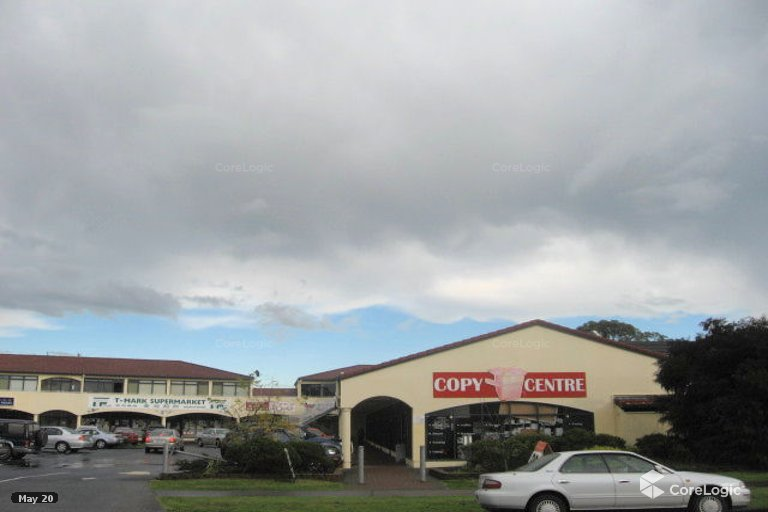 Property photo for 23/29 Aviemore Drive, Highland Park, Auckland, 2010