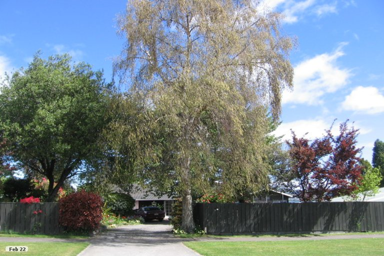 Property photo for 7 Kurupae Road, Hilltop, Taupo, 3330