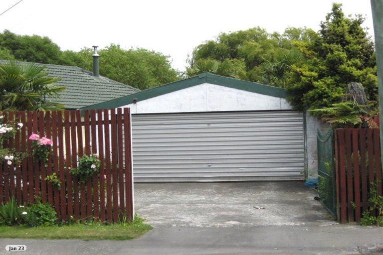 Property photo for 9 Heathcote Street, Woolston, Christchurch, 8023