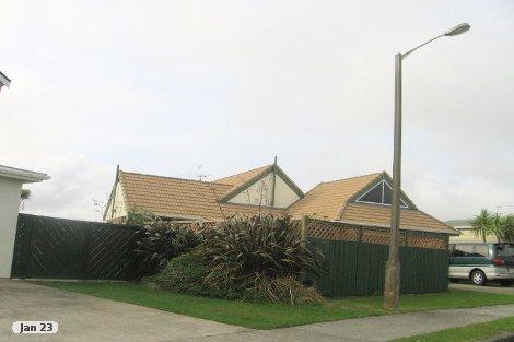 Photo of property in 14 Doncaster Terrace Ascot Park Porirua City