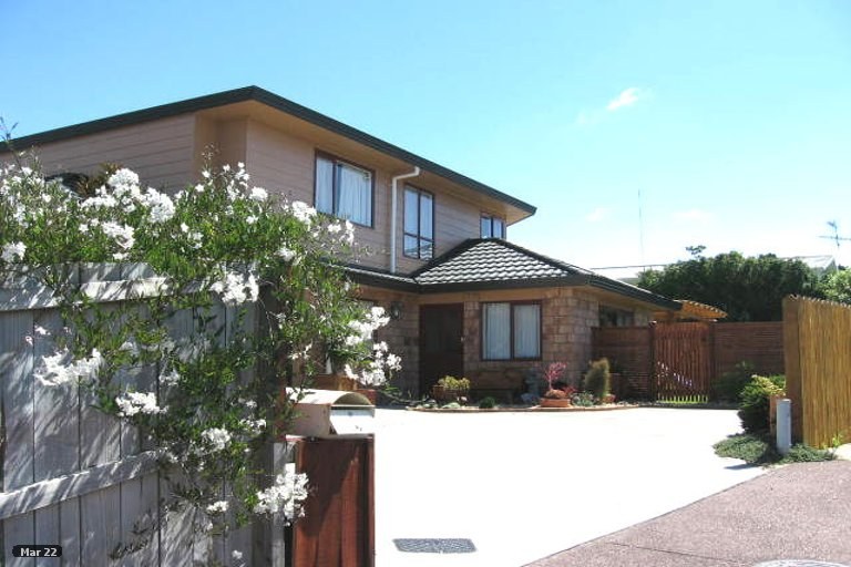 Property photo for 6 Coventry Way, Long Bay, Auckland, 0630