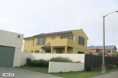 Photo of property in 18 Doncaster Terrace Ascot Park Porirua City