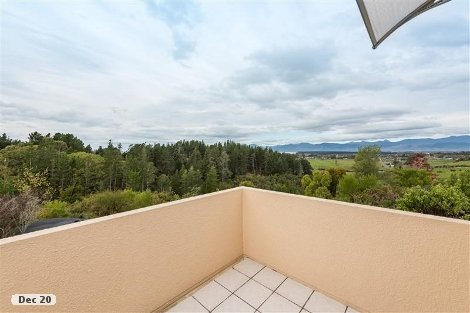 Photo of property in 166 Seaton Valley Road Upper Moutere Tasman District
