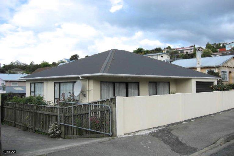 Photo of property in 3 Piko Street, Toi Toi, Nelson, 7010