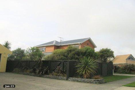Photo of property in 16 Doncaster Terrace Ascot Park Porirua City