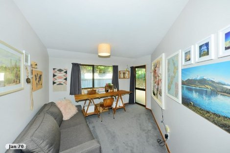 Photo of property in 7 Rempstone Drive Halswell Christchurch City