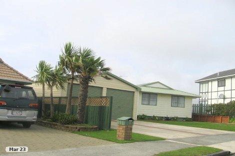 Photo of property in 12 Doncaster Terrace Ascot Park Porirua City