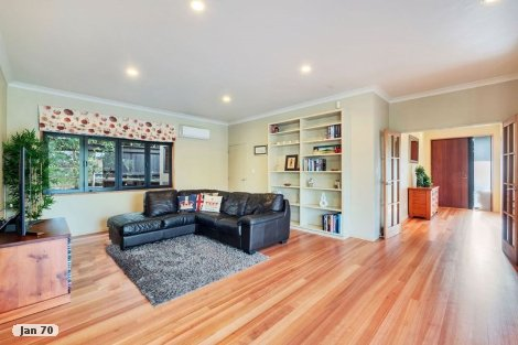 Photo of property in 8 Amber Glen Albany Auckland - North Shore
