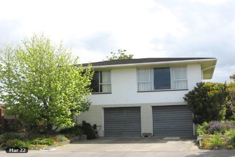 Photo of property in 13 Keldon Avenue Rangiora Waimakariri District