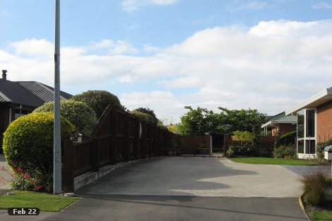 Photo of property in 7A Archer Place Rangiora Waimakariri District