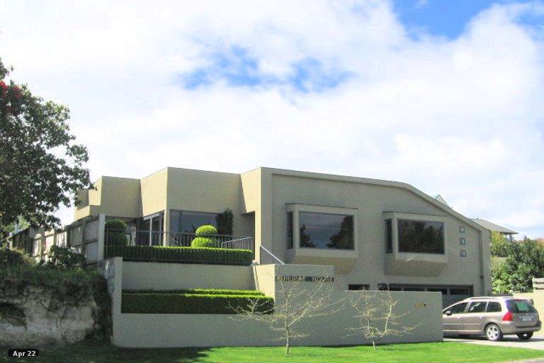 Property photo for 2/6 Kurupae Road, Hilltop, Taupo, 3330