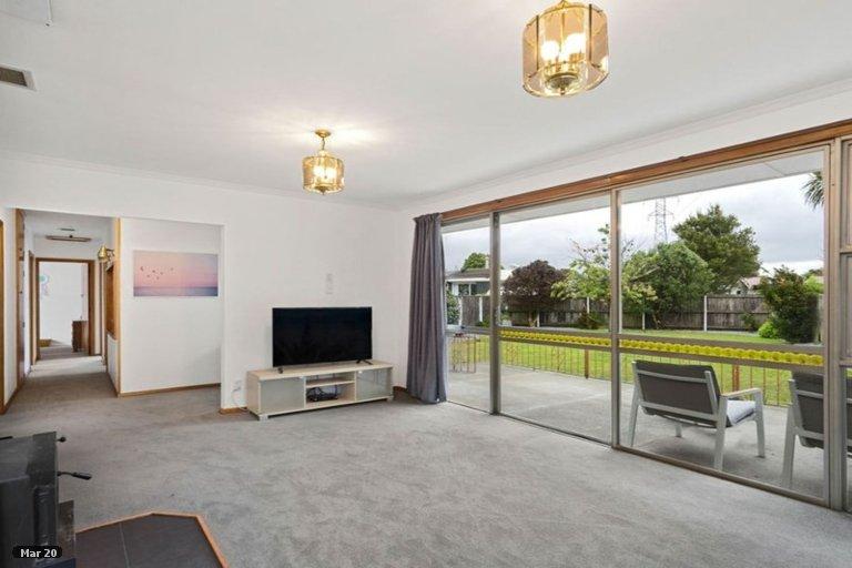 Property photo for 57 Balcairn Street, Halswell, Christchurch, 8025