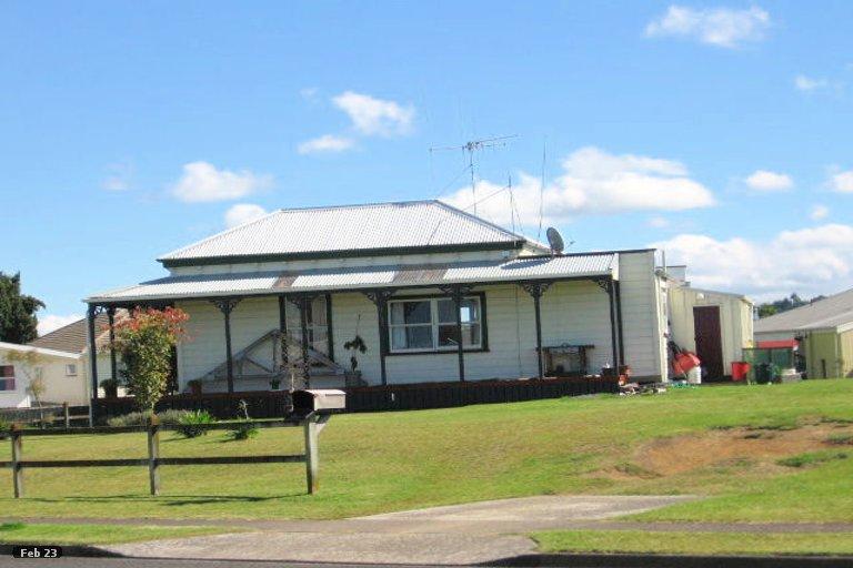 Property photo for 29 Matai Crescent, Putaruru, 3411
