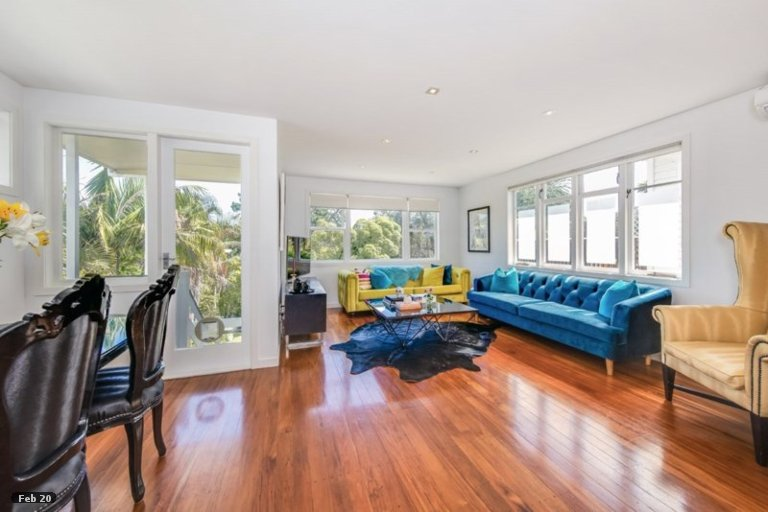 Property photo for 48 Westmere Crescent, Westmere, Auckland, 1022