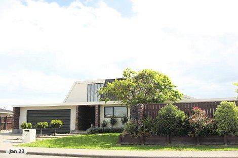 Photo of property in 9 Keldon Avenue Rangiora Waimakariri District
