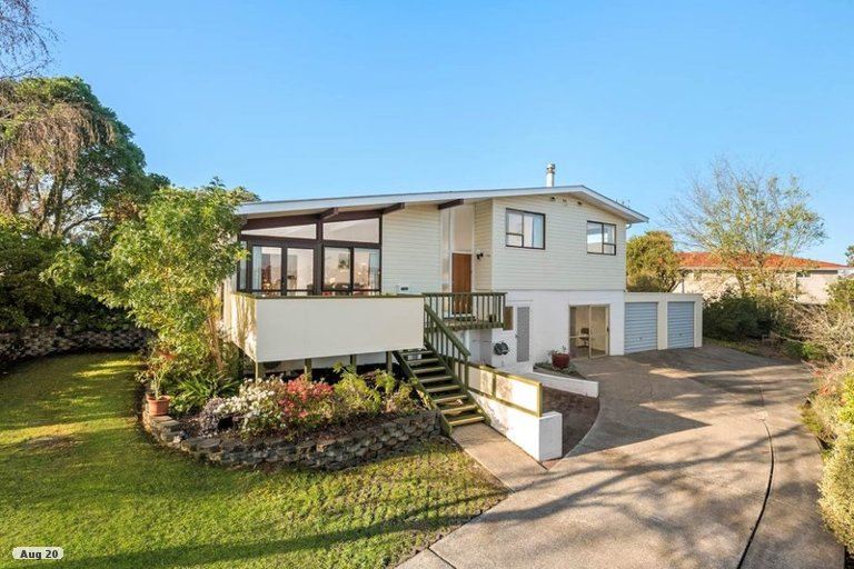Property photo for 103 Weatherly Road, Torbay, Auckland, 0630