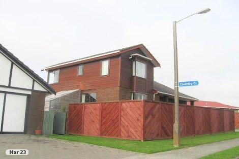 Photo of property in 8 Doncaster Terrace Ascot Park Porirua City