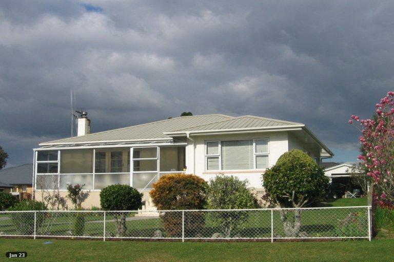 Property photo for 32 Pemberton Crescent, Greerton, Tauranga, 3112