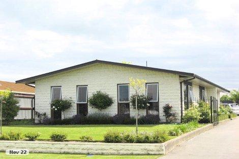 Photo of property in 5 Keldon Avenue Rangiora Waimakariri District