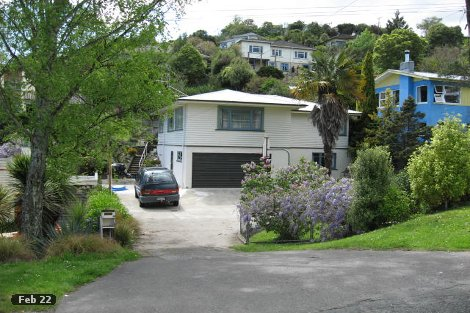 Photo of property in 13 Alfred Street Nelson South Nelson City