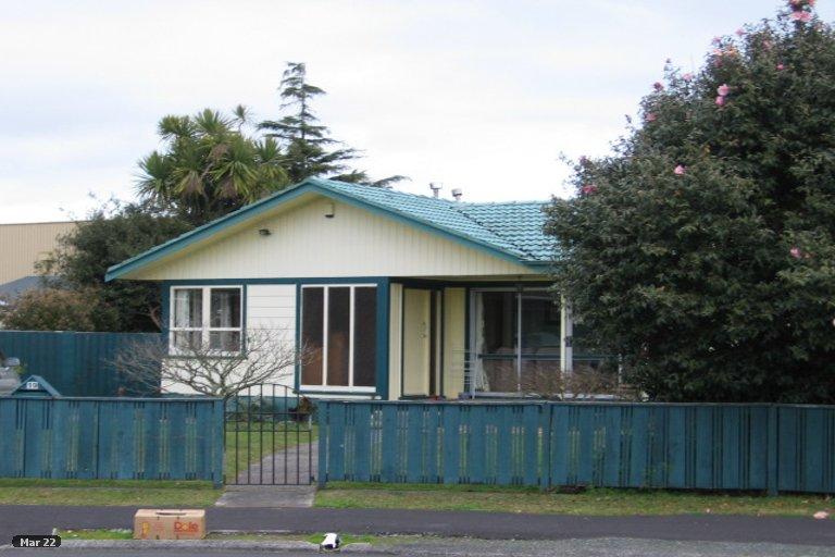 Property photo for 19 Arkle Place, Nawton, Hamilton, 3200