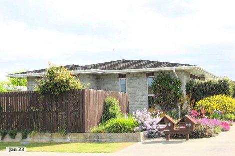 Photo of property in 7A Keldon Avenue Rangiora Waimakariri District