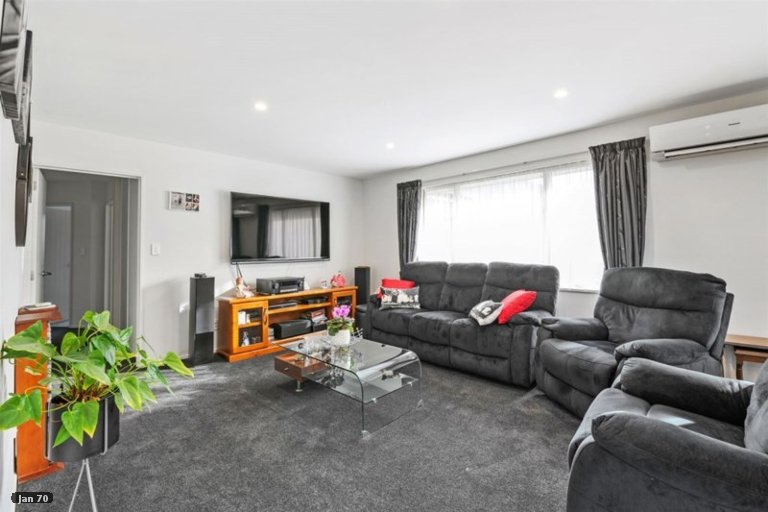 Property photo for 124 Halswell Junction Road, Halswell, Christchurch, 8025