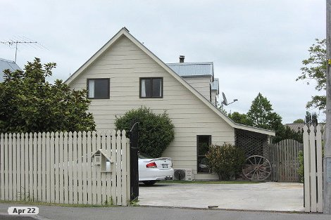 Photo of property in 11 Newnham Street Rangiora Waimakariri District