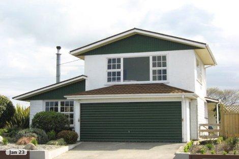 Photo of property in 3 Keldon Avenue Rangiora Waimakariri District