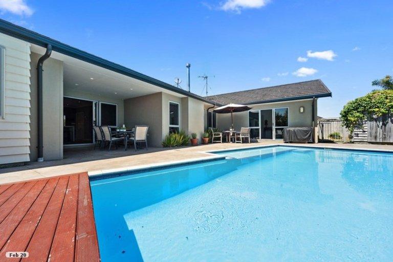 Property photo for 55 Rhys Avenue, Huntington, Hamilton, 3210