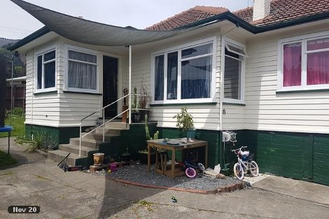 Photo of property in 1B William Street Richmond Tasman District
