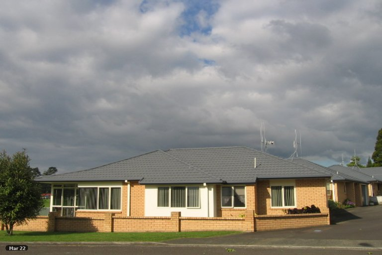 Property photo for 28A Pemberton Crescent, Greerton, Tauranga, 3112