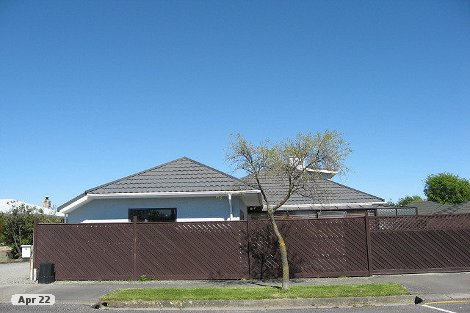 Photo of property in 7 Elizabeth Street Rangiora Waimakariri District