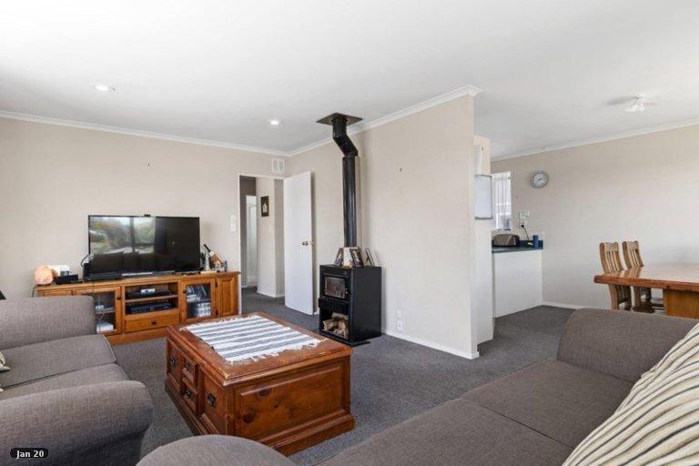 Property photo for 110 Marshall Avenue, Greerton, Tauranga, 3112