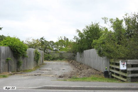 Photo of property in 5B Newnham Street Rangiora Waimakariri District