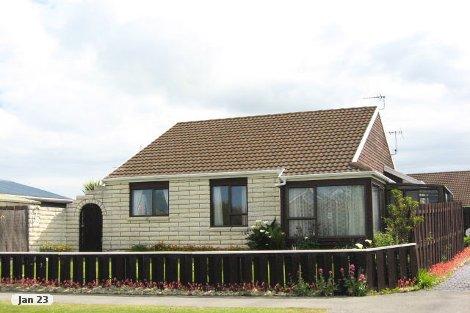 Photo of property in 1A Keldon Avenue Rangiora Waimakariri District