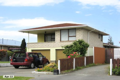 Photo of property in 4 Scotswood Place Rangiora Waimakariri District
