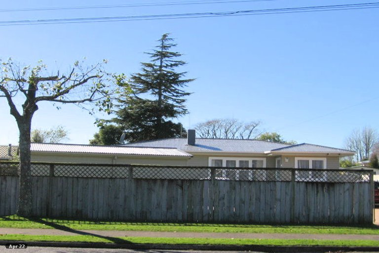 Property photo for 38 Heath Street, Saint Andrews, Hamilton, 3200
