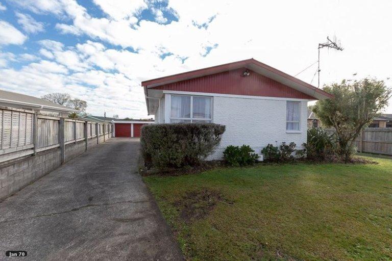 Property photo for 4 Rosalind Street, Deanwell, Hamilton, 3206